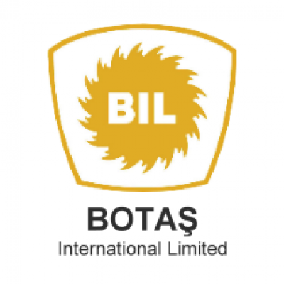 BOTAŞ INTERNATIONAL LIMITED